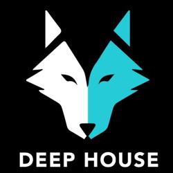 Deeb House للمزيكاتية Clubhouse