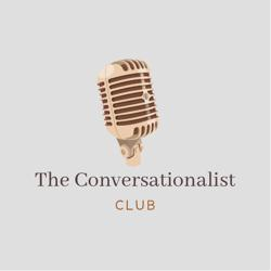 TheConversationalistClub Clubhouse