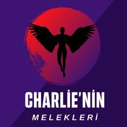 CHARLİE'NİN MELEKLERİ Clubhouse