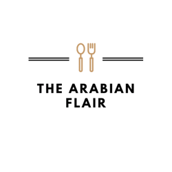 Arab Food Lovers Clubhouse