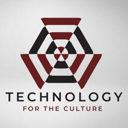 Technology for the Culture Clubhouse