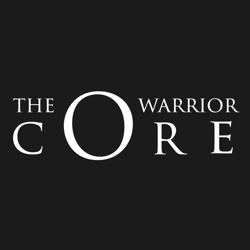 The Warrior cOre Clubhouse