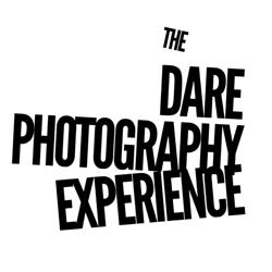 Dare Photography Clubhouse