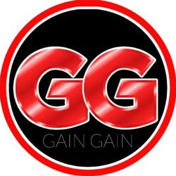 G G GANG Clubhouse