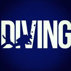 scuba diving school Clubhouse