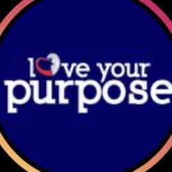 LoveYourPurpose  Clubhouse