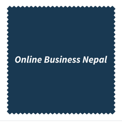 Online Businesses Nepal Clubhouse