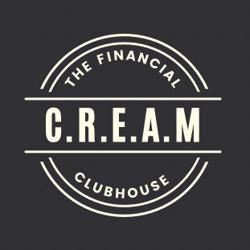 C.R.E.A.M Clubhouse