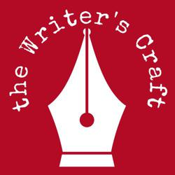 The Writer's Craft Clubhouse