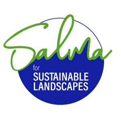 Sustainable Landscapes Clubhouse