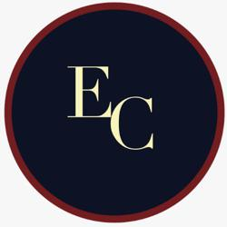 Edvisor Club Clubhouse