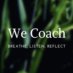 We Coach Clubhouse