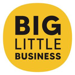 Big Little Business Clubhouse