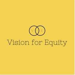 Vision for Equity (V4E) Clubhouse