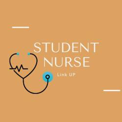 Student Nurse Link Up! Clubhouse
