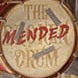The Mended Drum Clubhouse