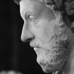 Stoicism 101 Clubhouse