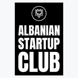 Albanian StartUp Club Clubhouse