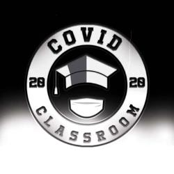 Covid Classroom Clubhouse