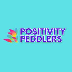 Positivity Peddlers Clubhouse