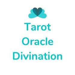 Tarot, Oracle, and other Divination Tools Support Group Clubhouse