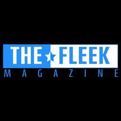 The Fleek Magazine Clubhouse