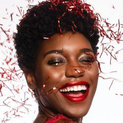 La Femme Noire à la Une Clubhouse