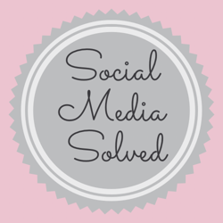 Social Media Solved Clubhouse