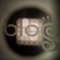 BLOG FOR BLOGGERS  Clubhouse