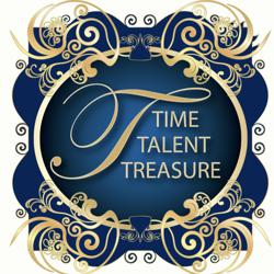 Time, Talent and Treasure Clubhouse