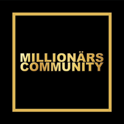 Millionärs-Community FF Clubhouse