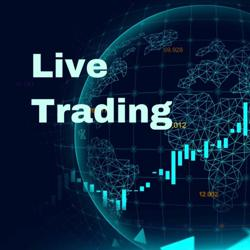 Live Trading Club Clubhouse