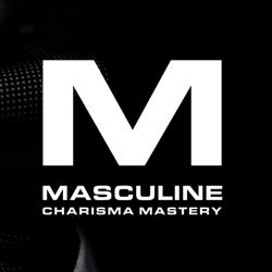 Masculine Charisma Lounge Clubhouse