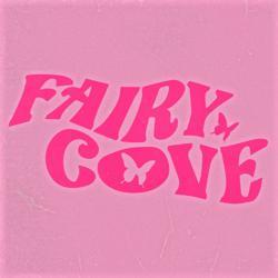 FairyCove  Clubhouse