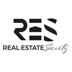 Real Estate Society  Clubhouse