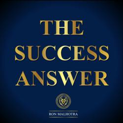 The Success Answer Clubhouse