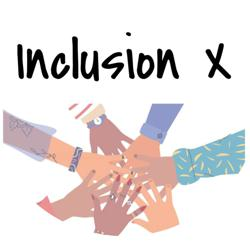 Inclusion X Clubhouse