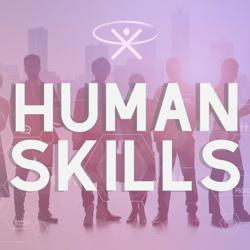 Human Skills Clubhouse