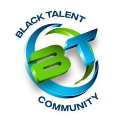 Black Talent Community Clubhouse