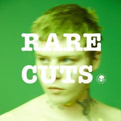 Rare Cuts Clubhouse