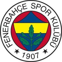 Fenerbahçe SK Clubhouse