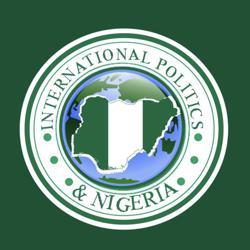 Intl politics and Nigeria  Clubhouse
