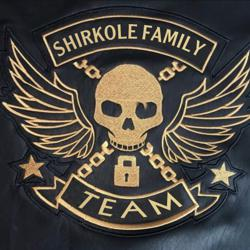 Team shirkole family Clubhouse