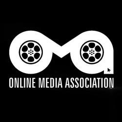 OMA - Live Love Cinema Clubhouse