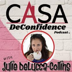 Casa DeConfidence Clubhouse