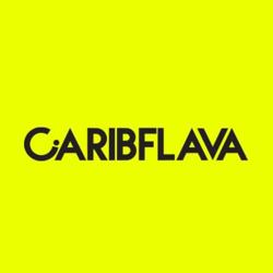 CaribFlava Clubhouse