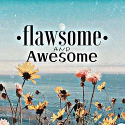 FLAWSOME AND AWESOME Clubhouse
