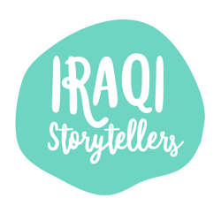 Iraqi storytellers  Clubhouse