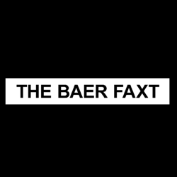 The Baer Faxt + Clubhouse