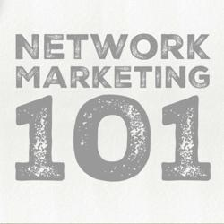 Network Marketing 101 Clubhouse